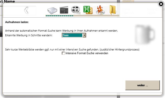 hintergrundprozesse deaktivieren windows 10